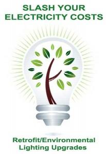Retrofit/Environmental Lighting Upgrades