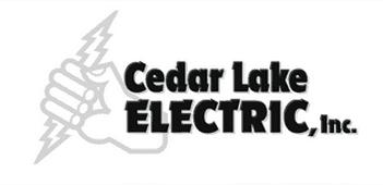 Minnesota Electrician