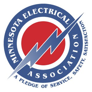 Minnesota Electric Association